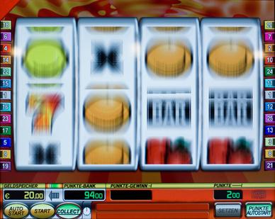 probleme mit online casino